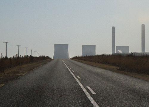 日本煤矿不受集团政策限制 预计到2030年产能减半
