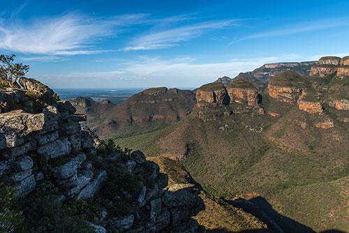 南非能源行业表示IRP草案对矿用风泵准备不足