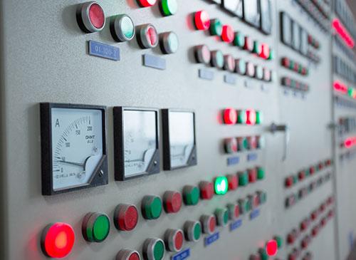 潜水电泵的冷却系统如何更好运行?