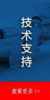 矿用防爆泵技术支持